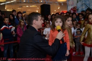 Povesti de Iarna - Botosani Shopping Center - Arlechin 20 de ani! - 22 decembrie 2013--32