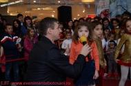 Povesti de Iarna - Botosani Shopping Center - Arlechin 20 de ani! - 22 decembrie 2013--32