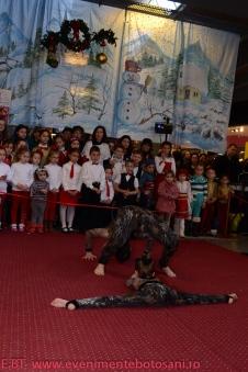 Povesti de Iarna - Botosani Shopping Center - Arlechin 20 de ani! - 22 decembrie 2013--321