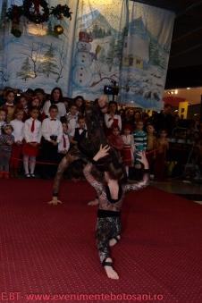 Povesti de Iarna - Botosani Shopping Center - Arlechin 20 de ani! - 22 decembrie 2013--322