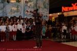 Povesti de Iarna - Botosani Shopping Center - Arlechin 20 de ani! - 22 decembrie 2013--323