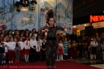 Povesti de Iarna - Botosani Shopping Center - Arlechin 20 de ani! - 22 decembrie 2013--324