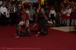 Povesti de Iarna - Botosani Shopping Center - Arlechin 20 de ani! - 22 decembrie 2013--325