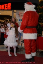 Povesti de Iarna - Botosani Shopping Center - Arlechin 20 de ani! - 22 decembrie 2013--35