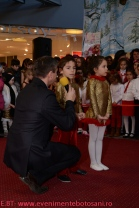 Povesti de Iarna - Botosani Shopping Center - Arlechin 20 de ani! - 22 decembrie 2013--37