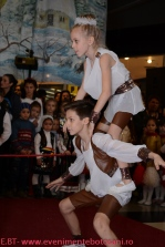 Povesti de Iarna - Botosani Shopping Center - Arlechin 20 de ani! - 22 decembrie 2013--58