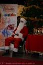 Povesti de Iarna - Botosani Shopping Center - Arlechin 20 de ani! - 22 decembrie 2013--68