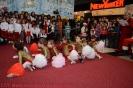 Povesti de Iarna - Botosani Shopping Center - Arlechin 20 de ani! - 22 decembrie 2013--74