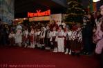 Povesti de Iarna - Botosani Shopping Center - Arlechin 20 de ani! - 22 decembrie 2013--83
