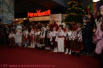 Povesti de Iarna - Botosani Shopping Center - Arlechin 20 de ani! - 22 decembrie 2013--83