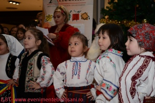Povesti de Iarna - Botosani Shopping Center - Arlechin 20 de ani! - 22 decembrie 2013--85