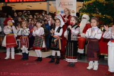 Povesti de Iarna - Botosani Shopping Center - Arlechin 20 de ani! - 22 decembrie 2013--87