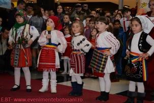 Povesti de Iarna - Botosani Shopping Center - Arlechin 20 de ani! - 22 decembrie 2013--88