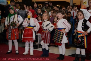 Povesti de Iarna - Botosani Shopping Center - Arlechin 20 de ani! - 22 decembrie 2013--88