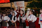 Povesti de Iarna - Botosani Shopping Center - Arlechin 20 de ani! - 22 decembrie 2013--92