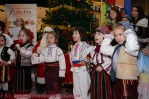 Povesti de Iarna - Botosani Shopping Center - Arlechin 20 de ani! - 22 decembrie 2013--93
