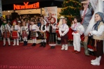 Povesti de Iarna - Botosani Shopping Center - Arlechin 20 de ani! - 22 decembrie 2013--95