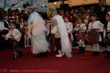 Povesti de Iarna - Botosani Shopping Center - Arlechin 20 de ani! - 22 decembrie 2013--98