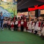 Gala Vedetelor de Martisor - ARLECHIN Botosani-801
