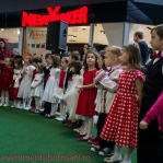 Gala Vedetelor de Martisor - ARLECHIN Botosani-803