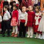 Gala Vedetelor de Martisor - ARLECHIN Botosani-804