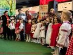 Gala Vedetelor de Martisor - ARLECHIN Botosani-808