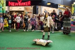 Gala Vedetelor de Martisor - ARLECHIN Botosani-819