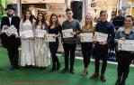 Gala Vedetelor de Martisor - ARLECHIN Botosani-890