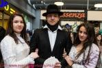 Gala Vedetelor de Martisor - ARLECHIN Botosani-989