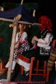 Micii Papusari - ARLECHIN Botosani-03-220
