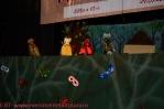 Micii Papusari - ARLECHIN Botosani-03-222