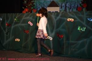 Micii Papusari - ARLECHIN Botosani-03-224