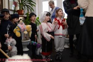 Micii Papusari - ARLECHIN Botosani-03-239