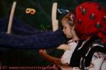 Micii Papusari - ARLECHIN Botosani-03-242