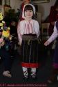 Micii Papusari - ARLECHIN Botosani-03-252