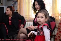 Micii Papusari - ARLECHIN Botosani-03-262