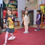 ARLECHIN PARTY KIDS - EVENIMENTE BOTOSANI (1 of 246)