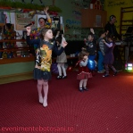 ARLECHIN PARTY KIDS - EVENIMENTE BOTOSANI (102 of 246)