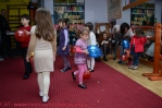 ARLECHIN PARTY KIDS - EVENIMENTE BOTOSANI (105 of 246)