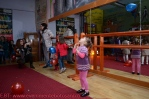 ARLECHIN PARTY KIDS - EVENIMENTE BOTOSANI (106 of 246)