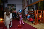 ARLECHIN PARTY KIDS - EVENIMENTE BOTOSANI (107 of 246)