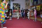 ARLECHIN PARTY KIDS - EVENIMENTE BOTOSANI (112 of 246)