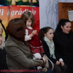 ARLECHIN PARTY KIDS - EVENIMENTE BOTOSANI (113 of 246)