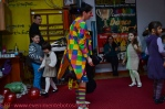 ARLECHIN PARTY KIDS - EVENIMENTE BOTOSANI (115 of 246)