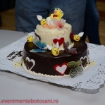 ARLECHIN PARTY KIDS - EVENIMENTE BOTOSANI (117 of 246)
