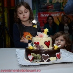 ARLECHIN PARTY KIDS - EVENIMENTE BOTOSANI (118 of 246)