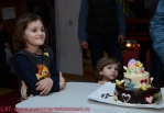 ARLECHIN PARTY KIDS - EVENIMENTE BOTOSANI (122 of 246)