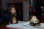 ARLECHIN PARTY KIDS - EVENIMENTE BOTOSANI (123 of 246)
