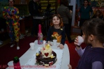 ARLECHIN PARTY KIDS - EVENIMENTE BOTOSANI (126 of 246)