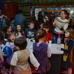 ARLECHIN PARTY KIDS - EVENIMENTE BOTOSANI (128 of 246)